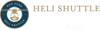 new-york-heli-shuttle-logo